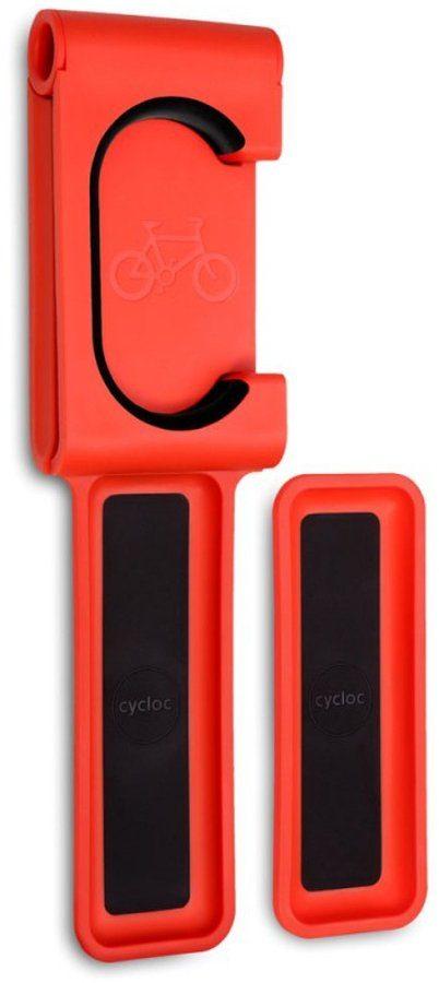 Cycloc Fahrrad-Halterung »Endo Fahrradhalterung«