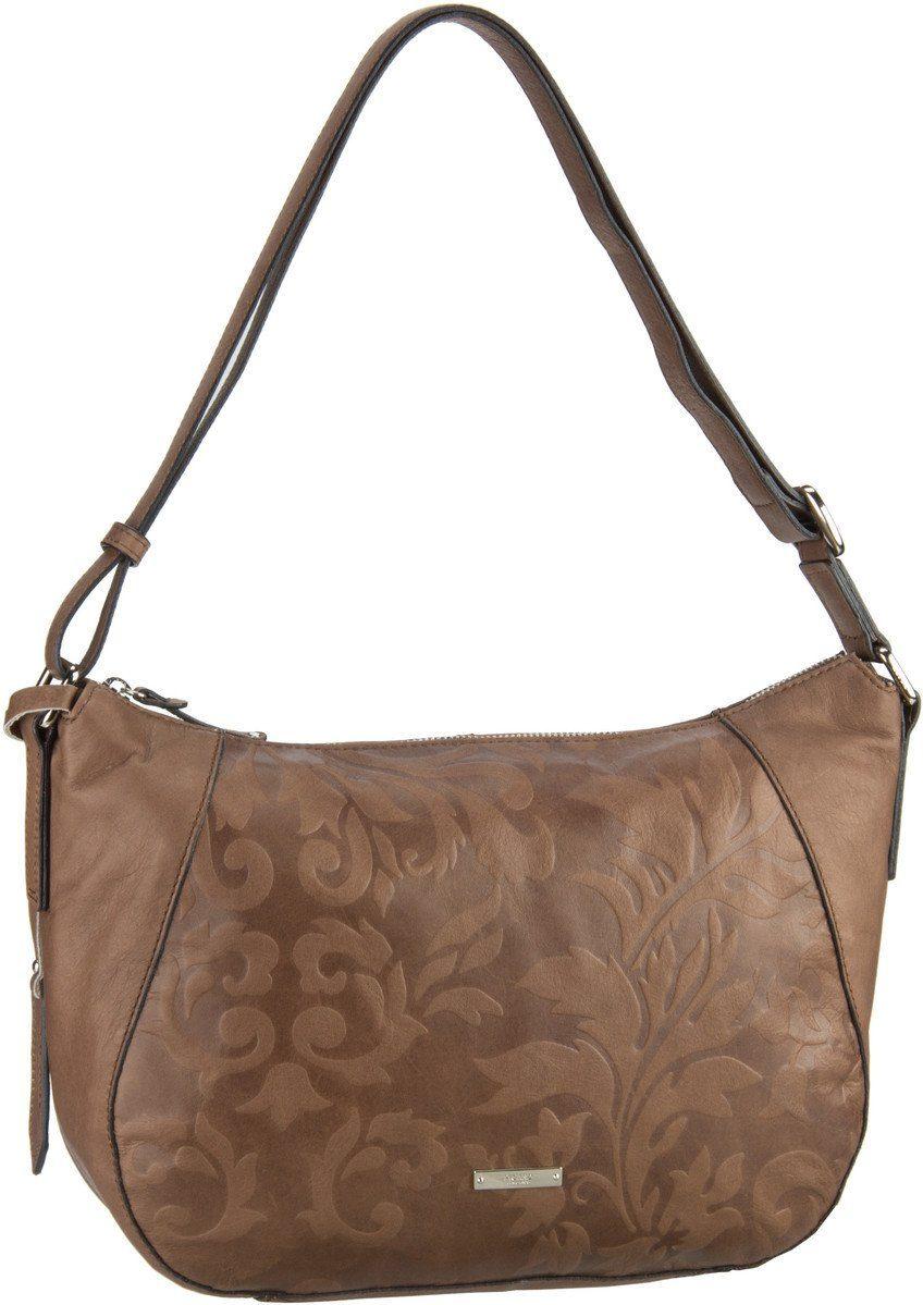 Picard Handtasche »Flora 4228«