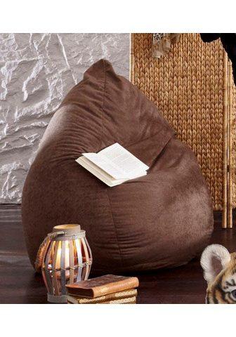 HOME AFFAIRE Кресло-мешок