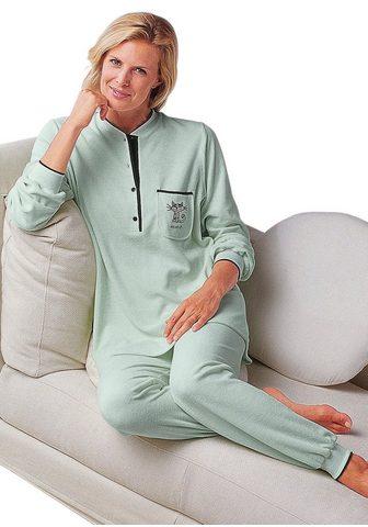 Ringella пижама