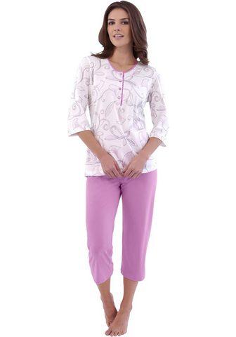 ASCAFA Pižama