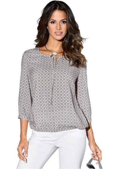 9c5d33f3e15e Blusen in großen Größen » Blusen für Mollige kaufen | OTTO