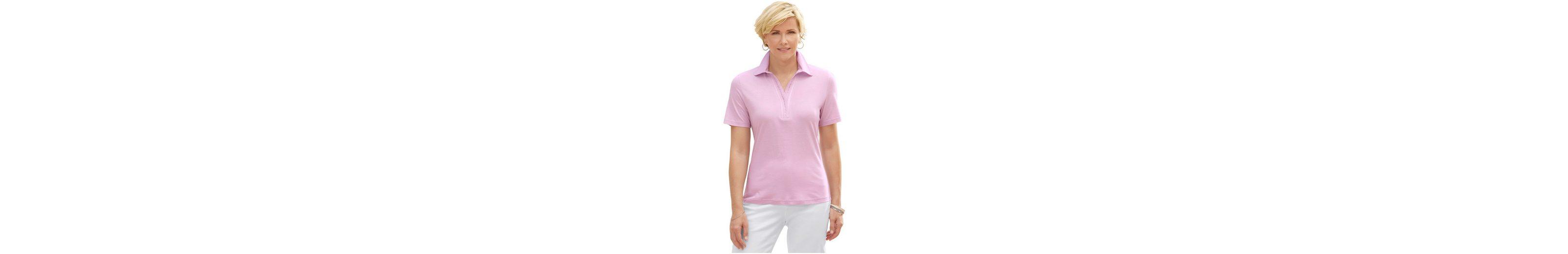 Kosten Günstig Online Collection L. Shirt mit Glitzersteinchen Kosten Online Verkauf Angebote 2gwiVetKZ