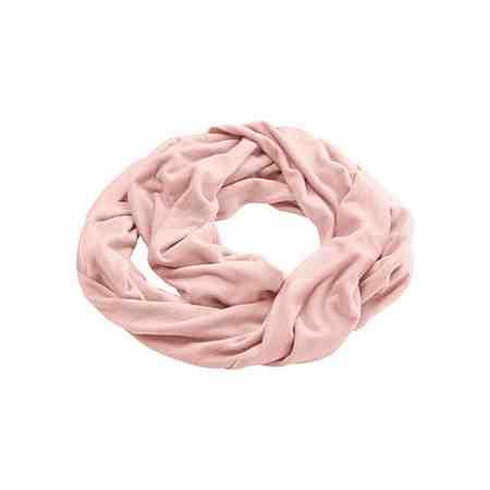 Auf diese Tücher und Schals können Sie an kalten Herbsttagen einfach nicht verzichten.