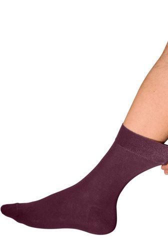 ROGO Esda kojinės (3 poros)