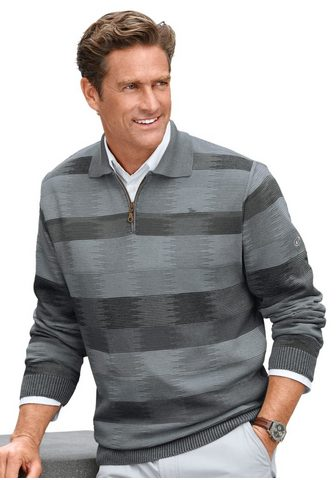 MARCO DONATI Marc René megztinis su hochwertigen li...