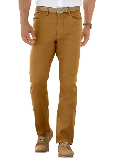 Marco Donati Hose in 5-Pocket-Form