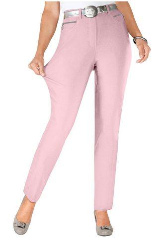 Casual Looks брюки в качественная ткан...