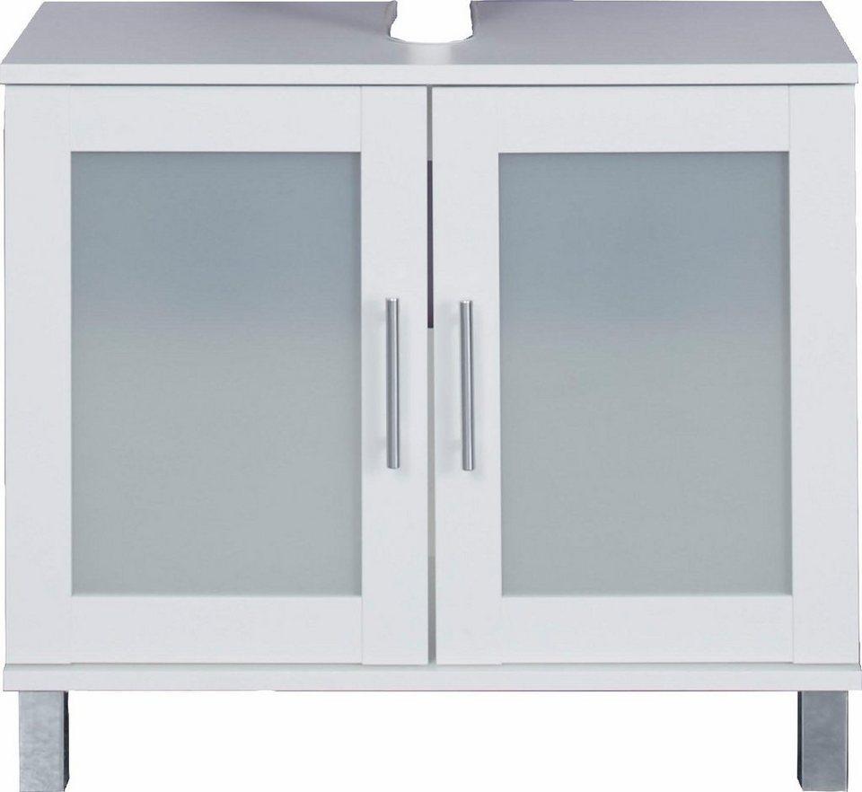 waschbeckenunterschrank orlando online kaufen otto. Black Bedroom Furniture Sets. Home Design Ideas