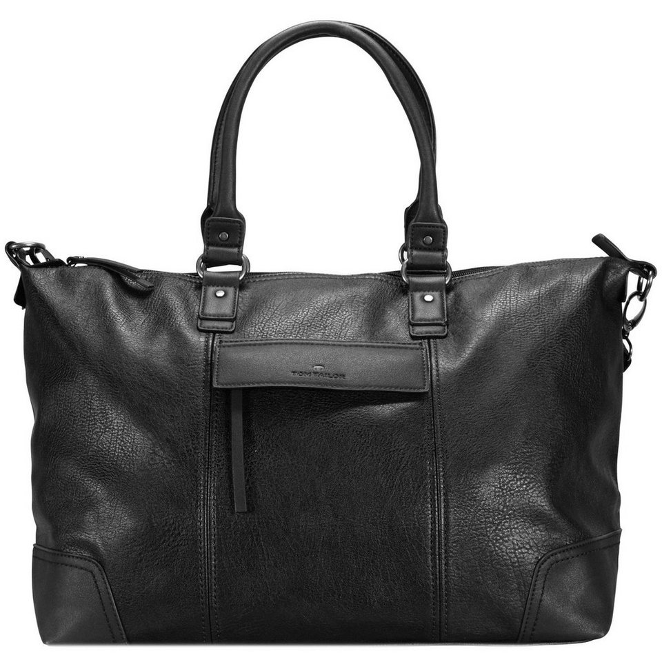 tom tailor insa women handtasche 46 cm kaufen otto. Black Bedroom Furniture Sets. Home Design Ideas