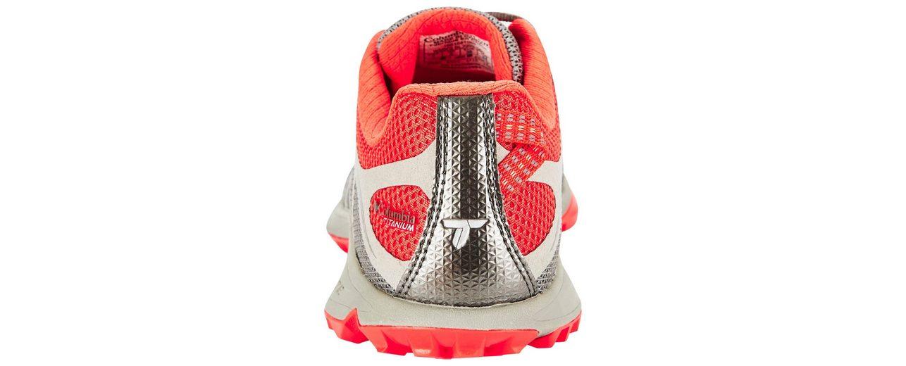 Columbia Kletterschuh Conspiracy Titanium Shoes Women Spielraum-Shop 2018 Unisex Freies Verschiffen Sehr Billig Freies Verschiffen Preiswerter Preis DhUeZ