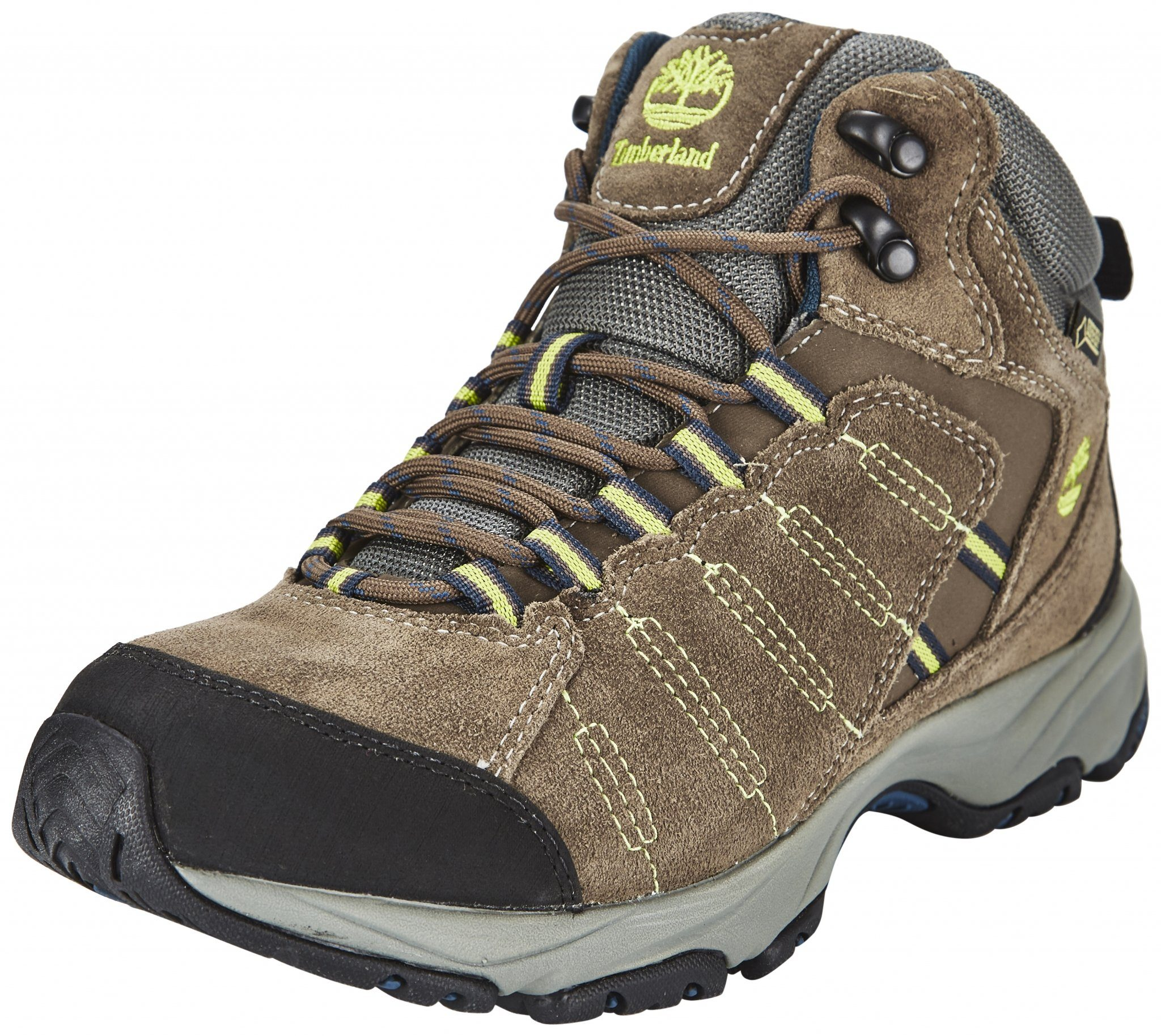 TIMBERLAND Kletterschuh »Tilton Shoes Ladies Mid GTX«