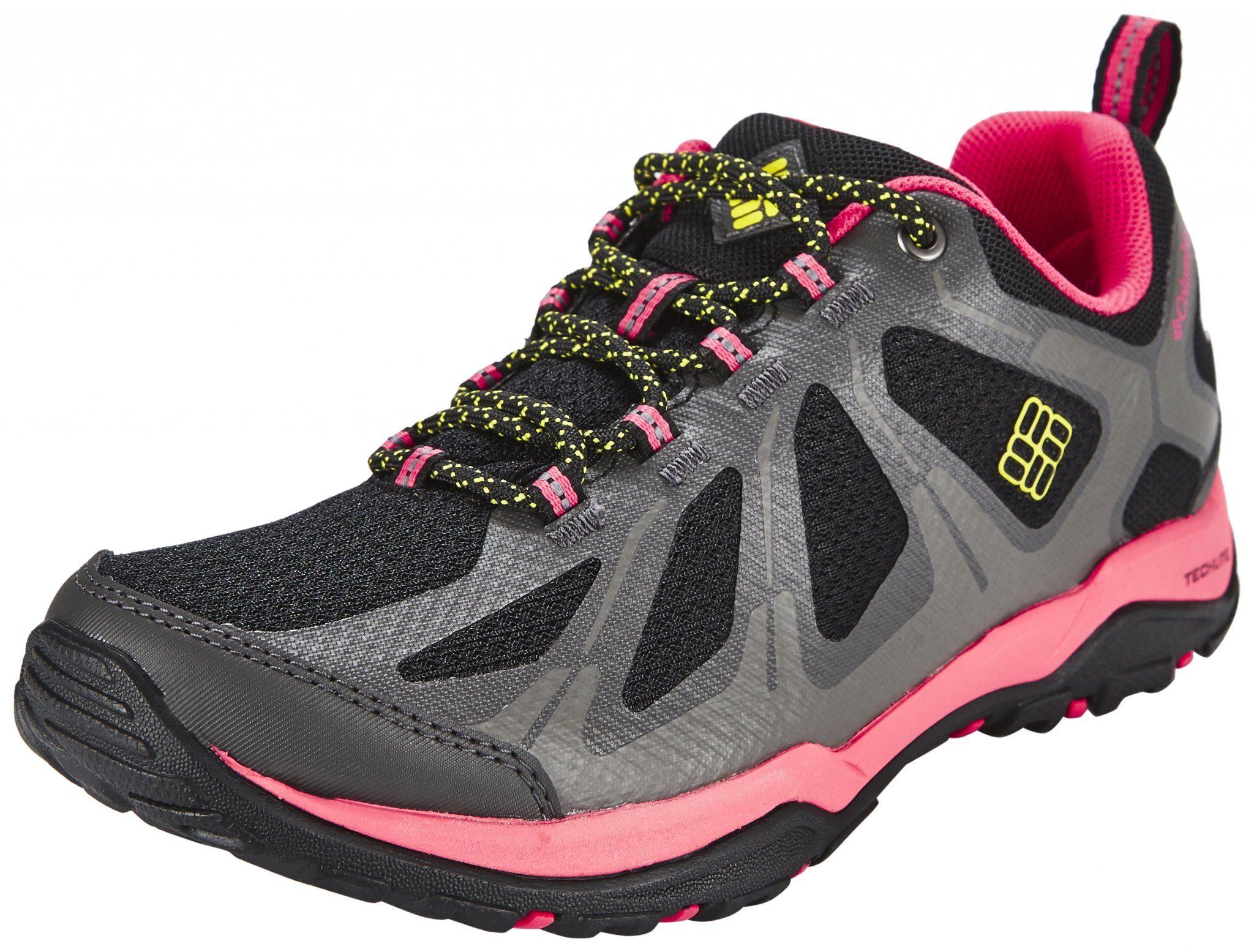 Columbia Kletterschuh »Peakfreak XCRSN II XCEL Shoes Women Low OutDry«