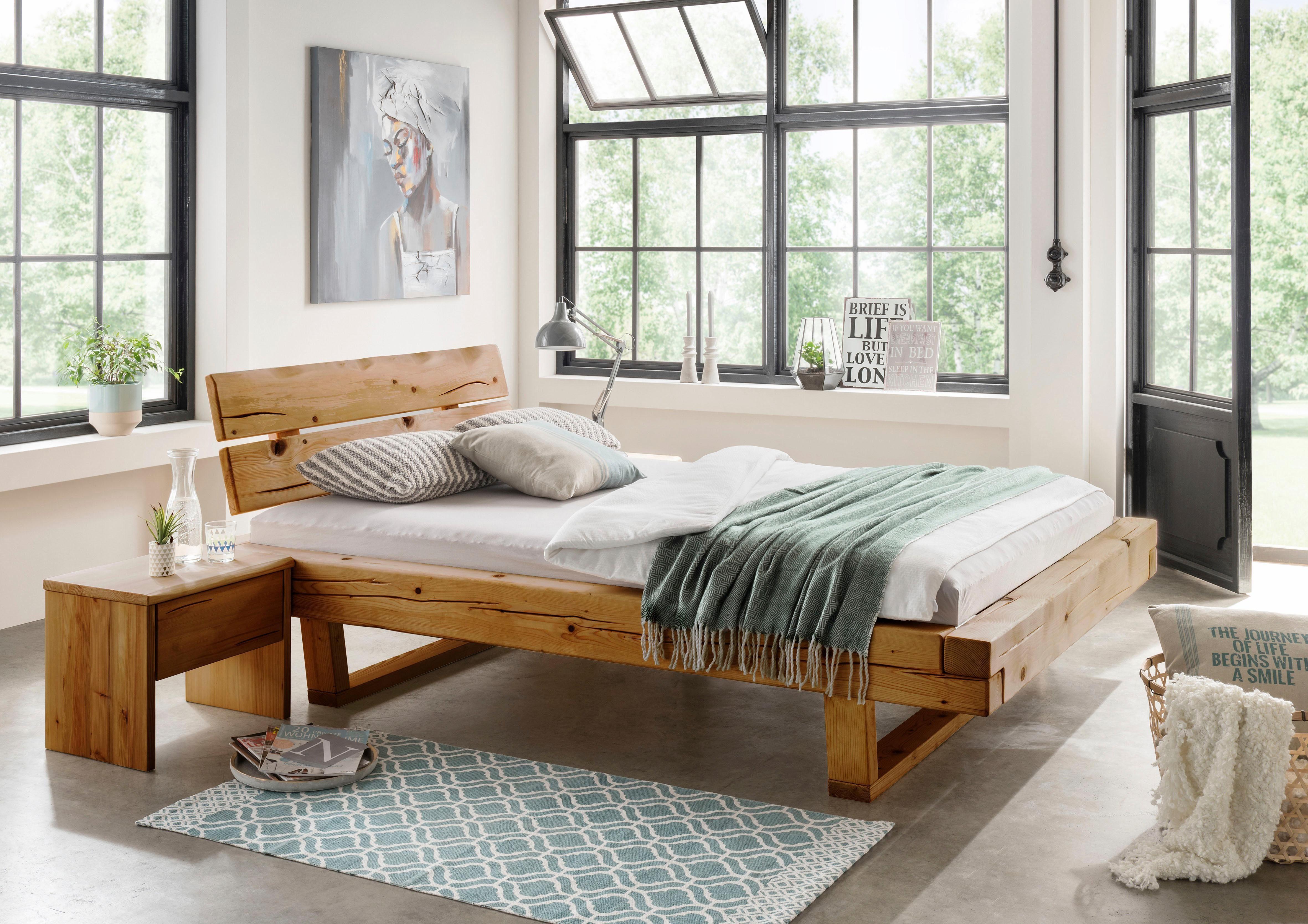 Schlafzimmer Sets Planen : Komplett schlafzimmer sets kaufen otto