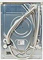 Miele Waschtrockner WTH720WPM, 7 kg/4 kg, 1600 U/Min, Bild 3