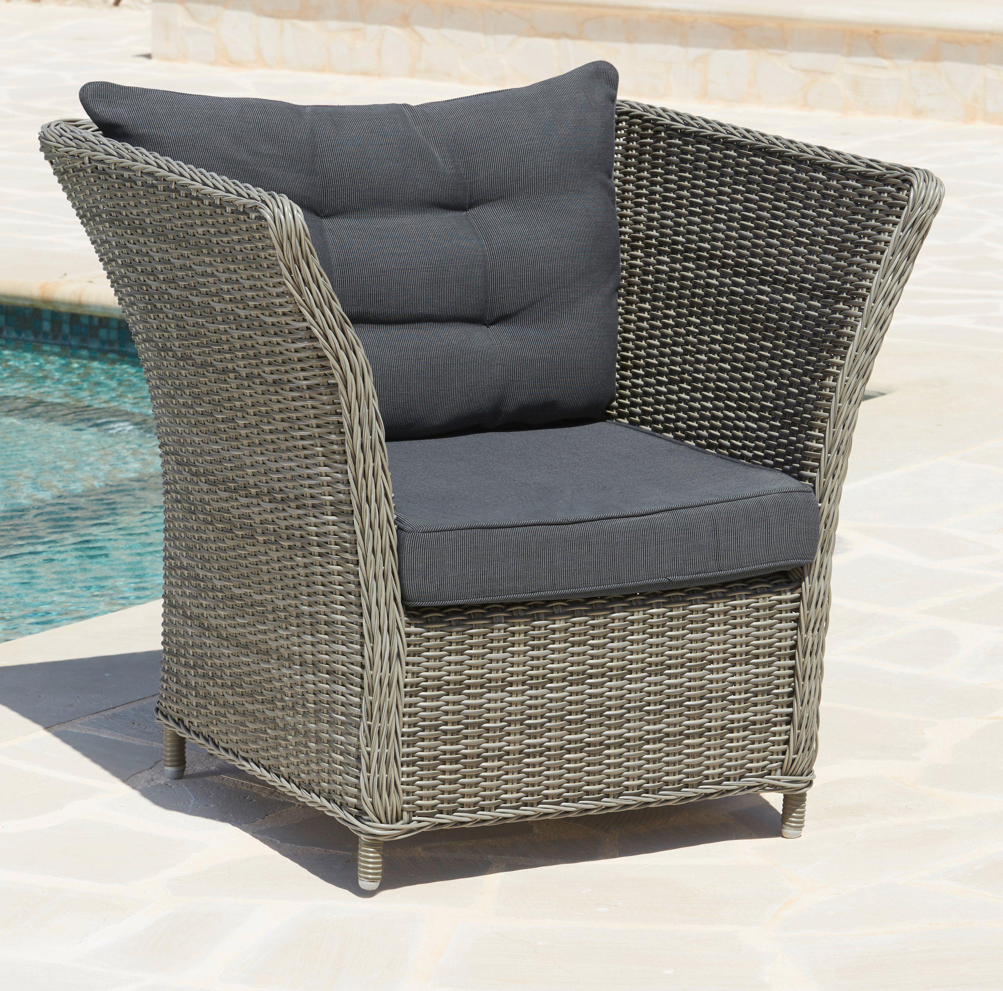 lounge sessel garten otto sammlung von haus design und. Black Bedroom Furniture Sets. Home Design Ideas