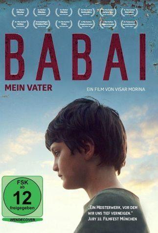 DVD »Babai«