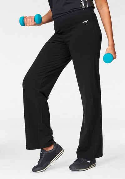 Hosen in großen Größen » Hosen für Mollige kaufen   OTTO 9d93135085