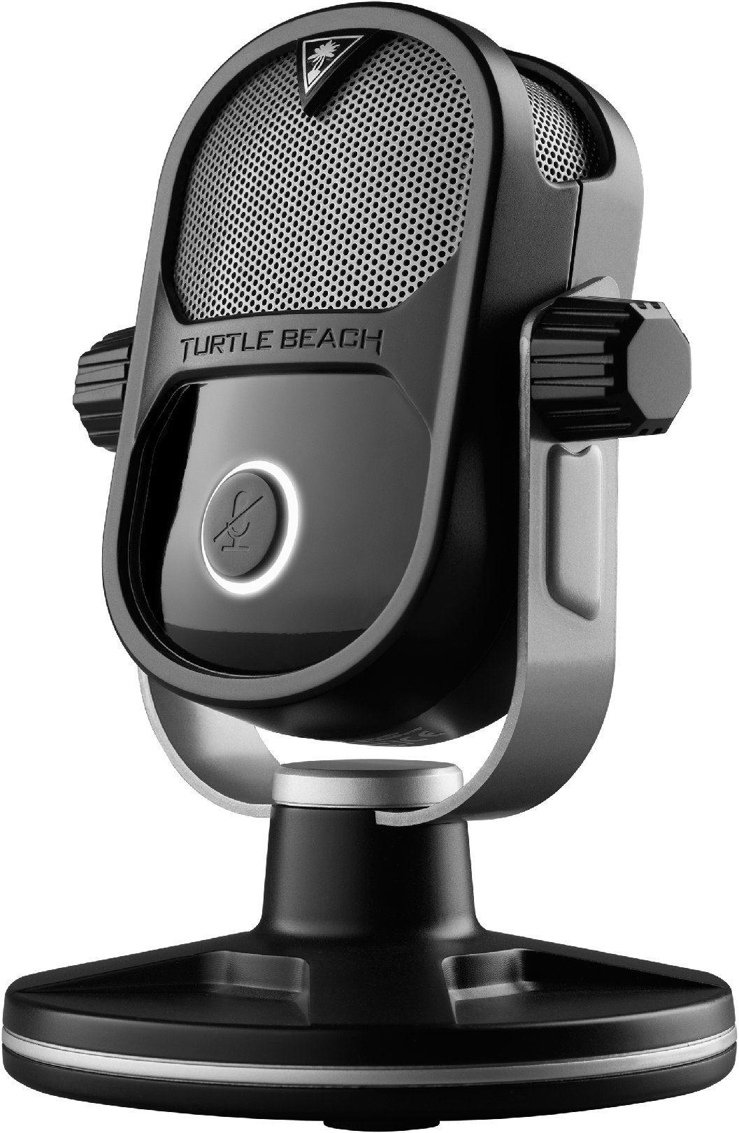 Turtle Beach Mikro Ear Force Stream MIC »PS4 XBox One PC«