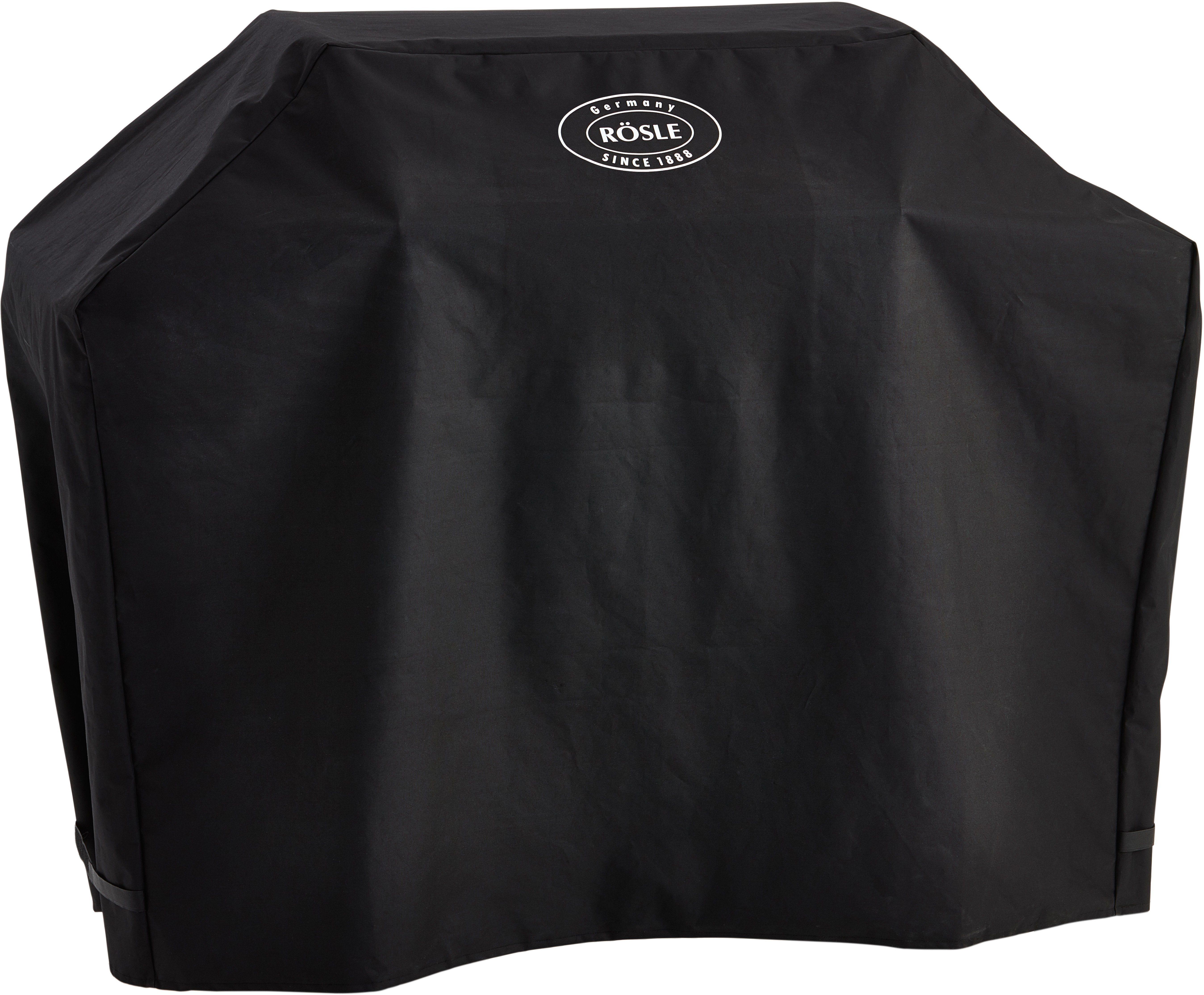 Rösle Gasgrill Sansibar G4 Grillfläche 70 45 Cm : Rösle grills online kaufen otto