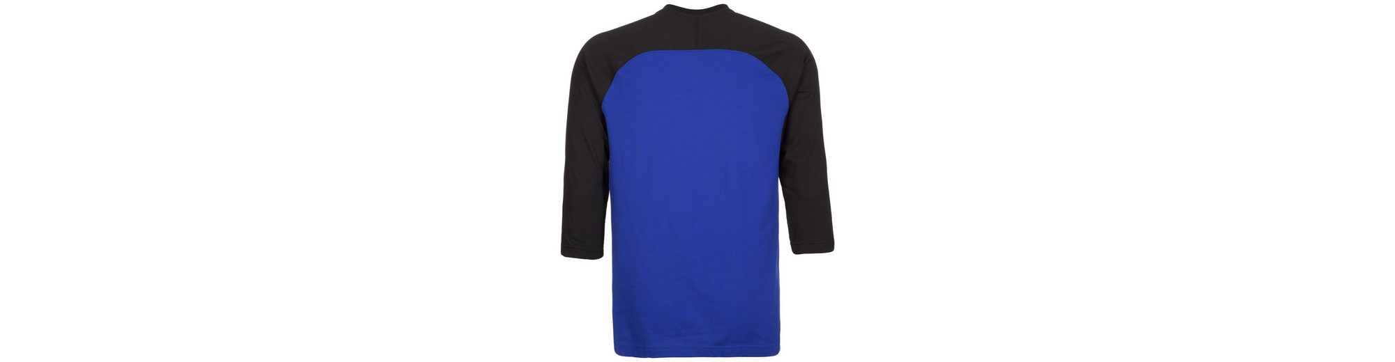 Billig 100% Garantiert adidas Performance Golden State Warriors SMR RN Shirt Herren Auslass Freies Verschiffen Wählen Sie Eine Beste Freies Verschiffen Auslass PckcK6Oyo