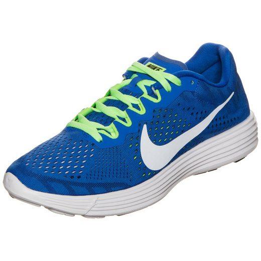 Nike Lunaracer 4 Laufschuh