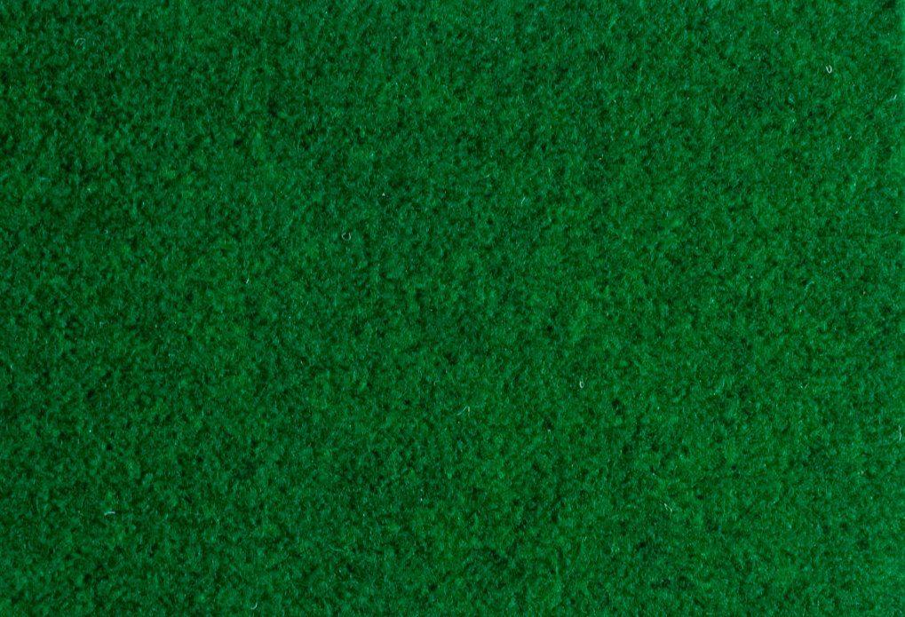 ANDIAMO Kunstrasen »Standard«, Länge nach Wunschmaß, B: 133 cm, grün