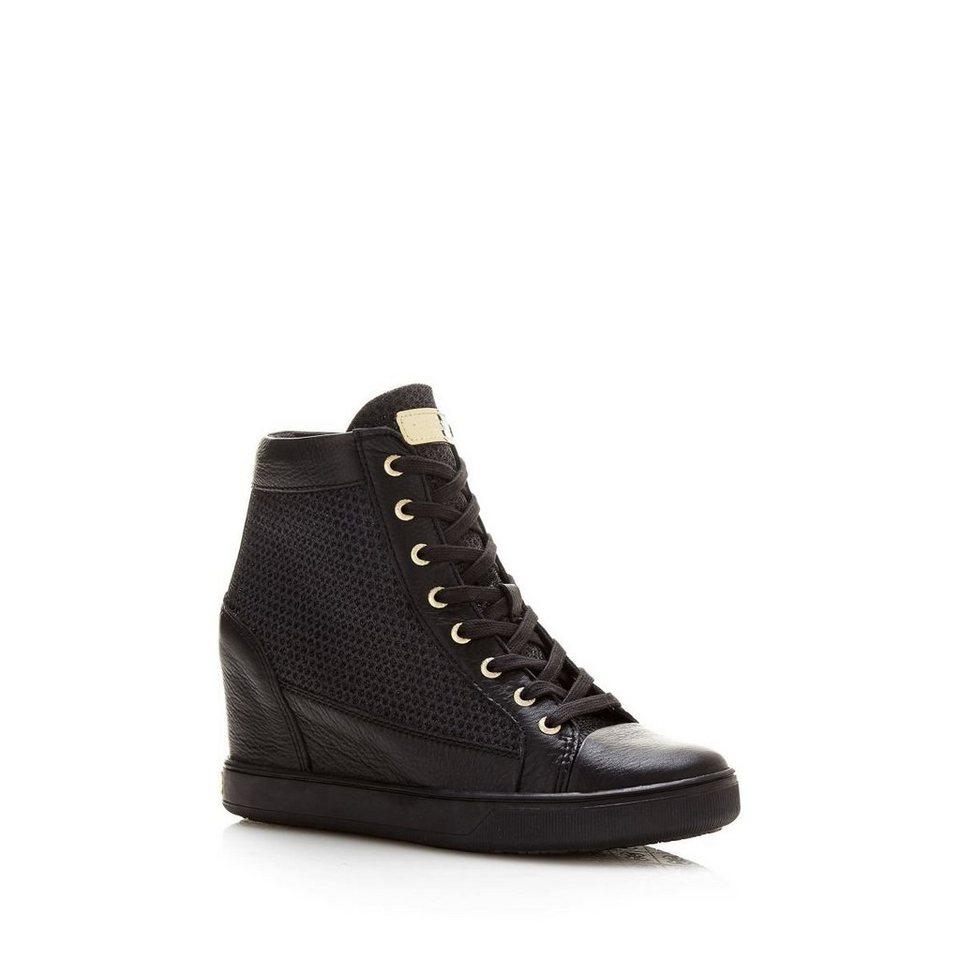 Wedge Sneakers » Sportlich & elegant