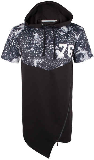 SOULSTAR T-Shirt Sale Angebote