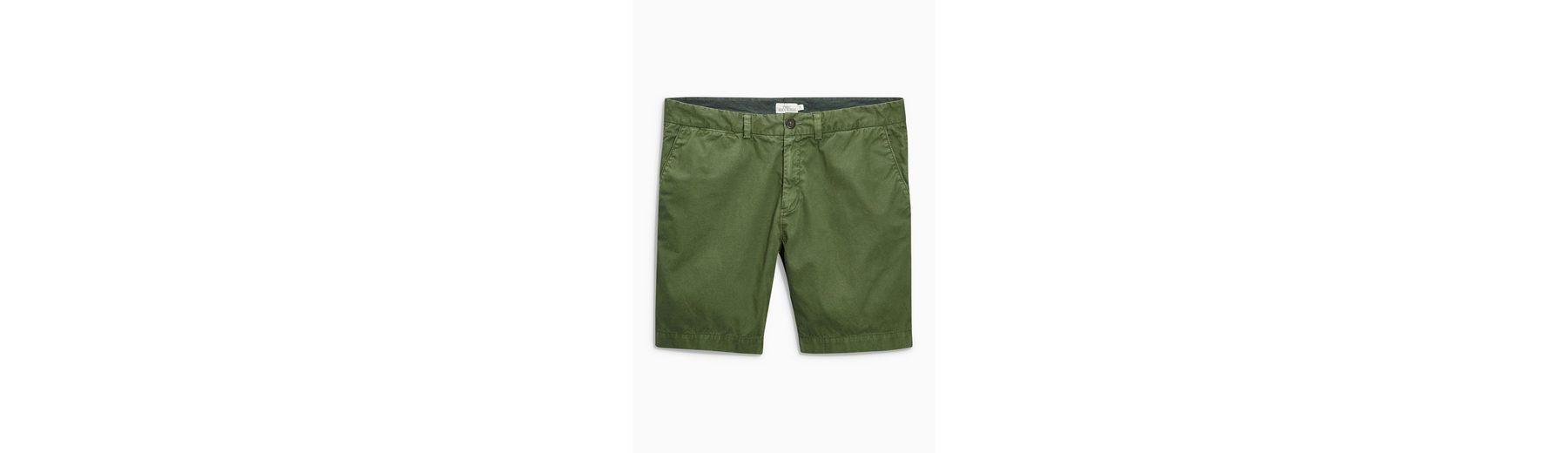 Next Chino-Shorts Verkauf Ebay Rabatt Bester Platz Webseiten Günstig Online Shop Günstig Online UVJkcg