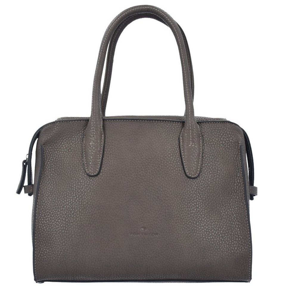 tom tailor women kelli handtasche 30 cm kaufen otto. Black Bedroom Furniture Sets. Home Design Ideas