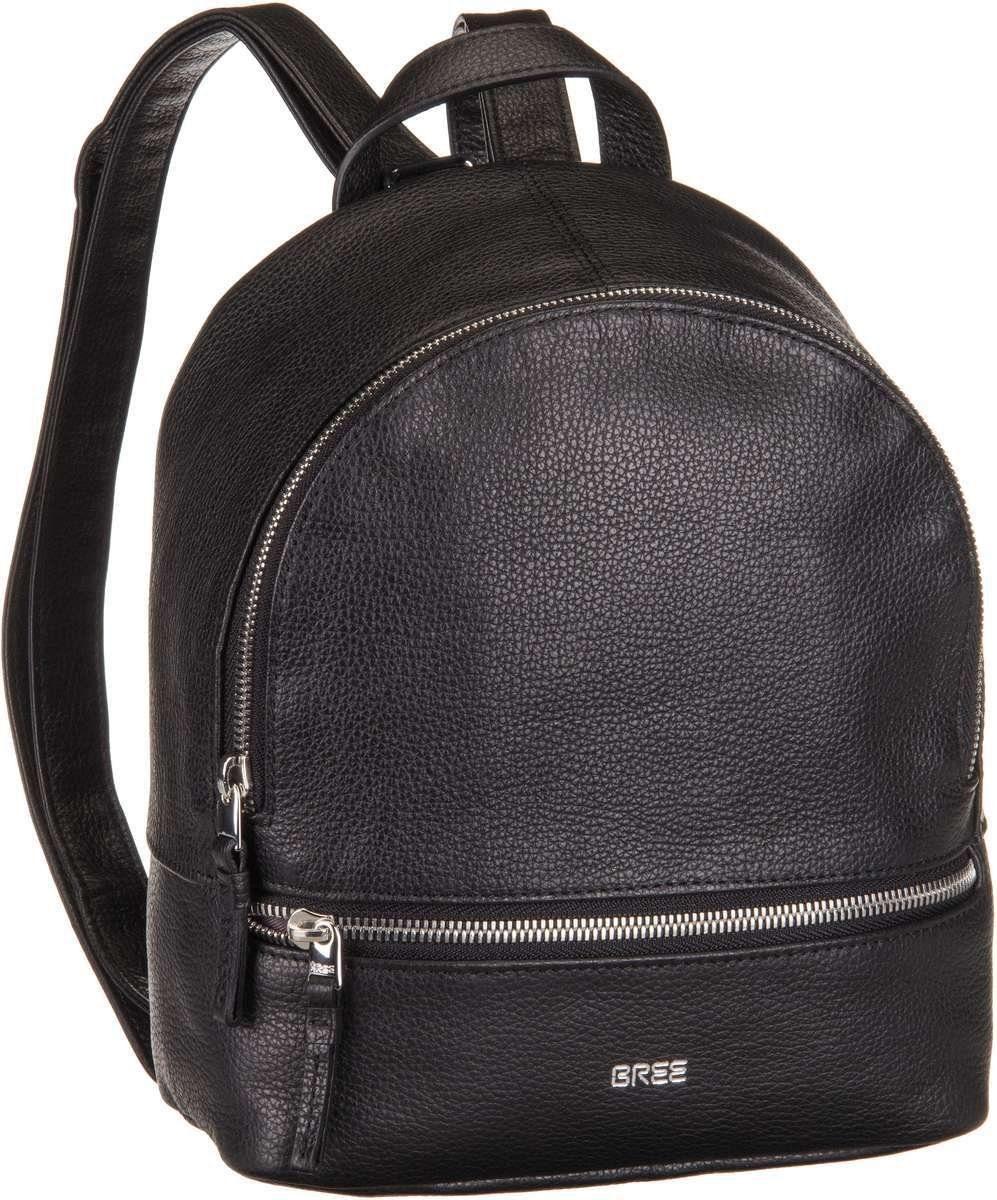 BREE Rucksack / Daypack »Avila 1 Backpack«