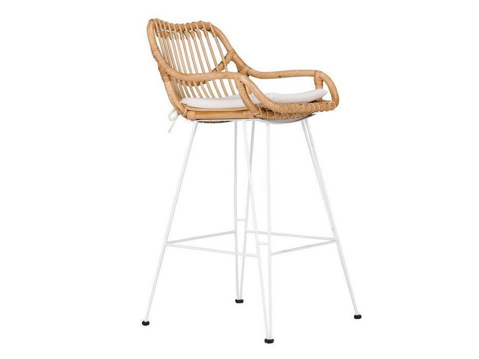massivum stuhl aus rattan sitka online kaufen otto. Black Bedroom Furniture Sets. Home Design Ideas