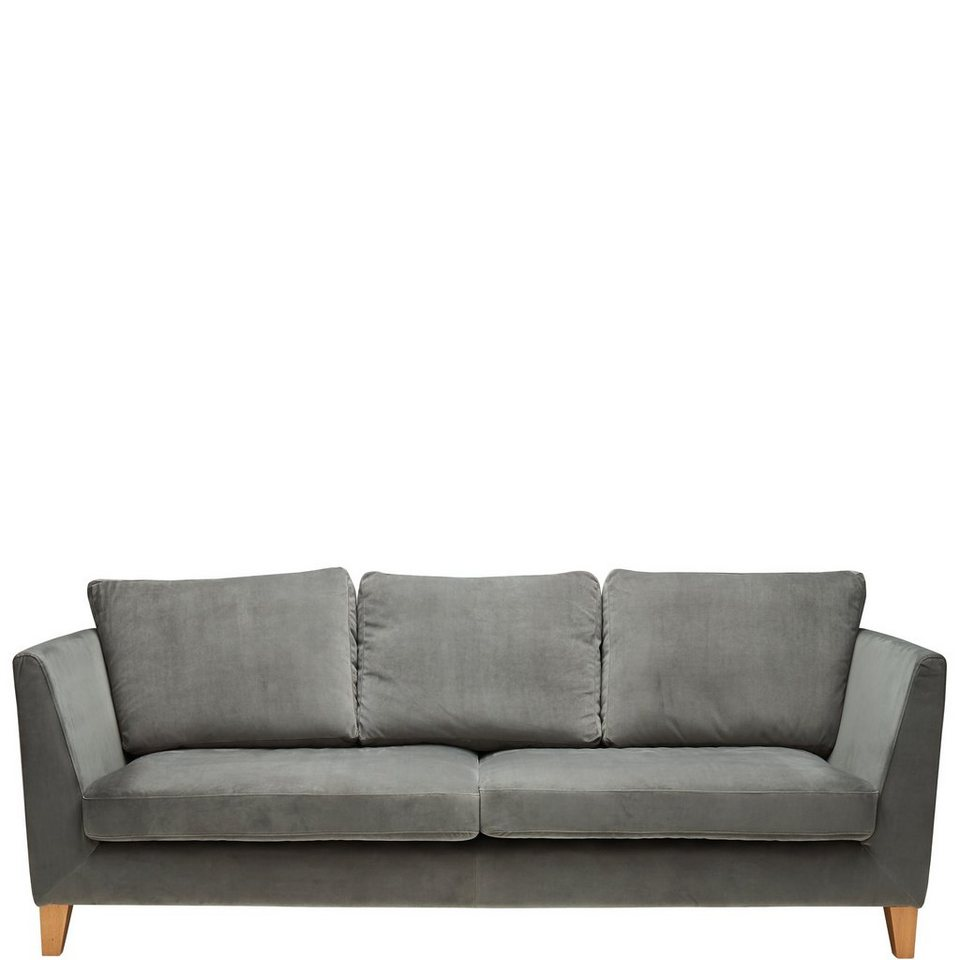 otto sofa bezug affordable rotes sofa von otto in berlin with otto sofa bezug interesting otto. Black Bedroom Furniture Sets. Home Design Ideas