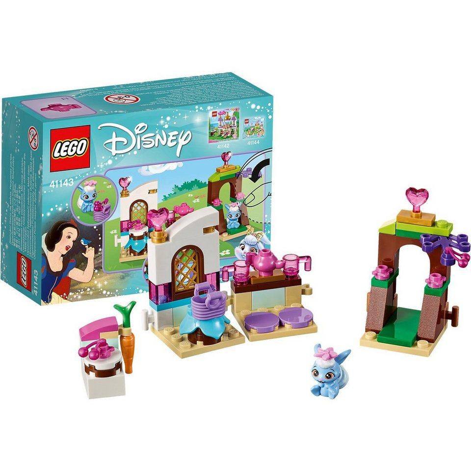 41143 Disney Princess: Berrys Küche online kaufen   OTTO