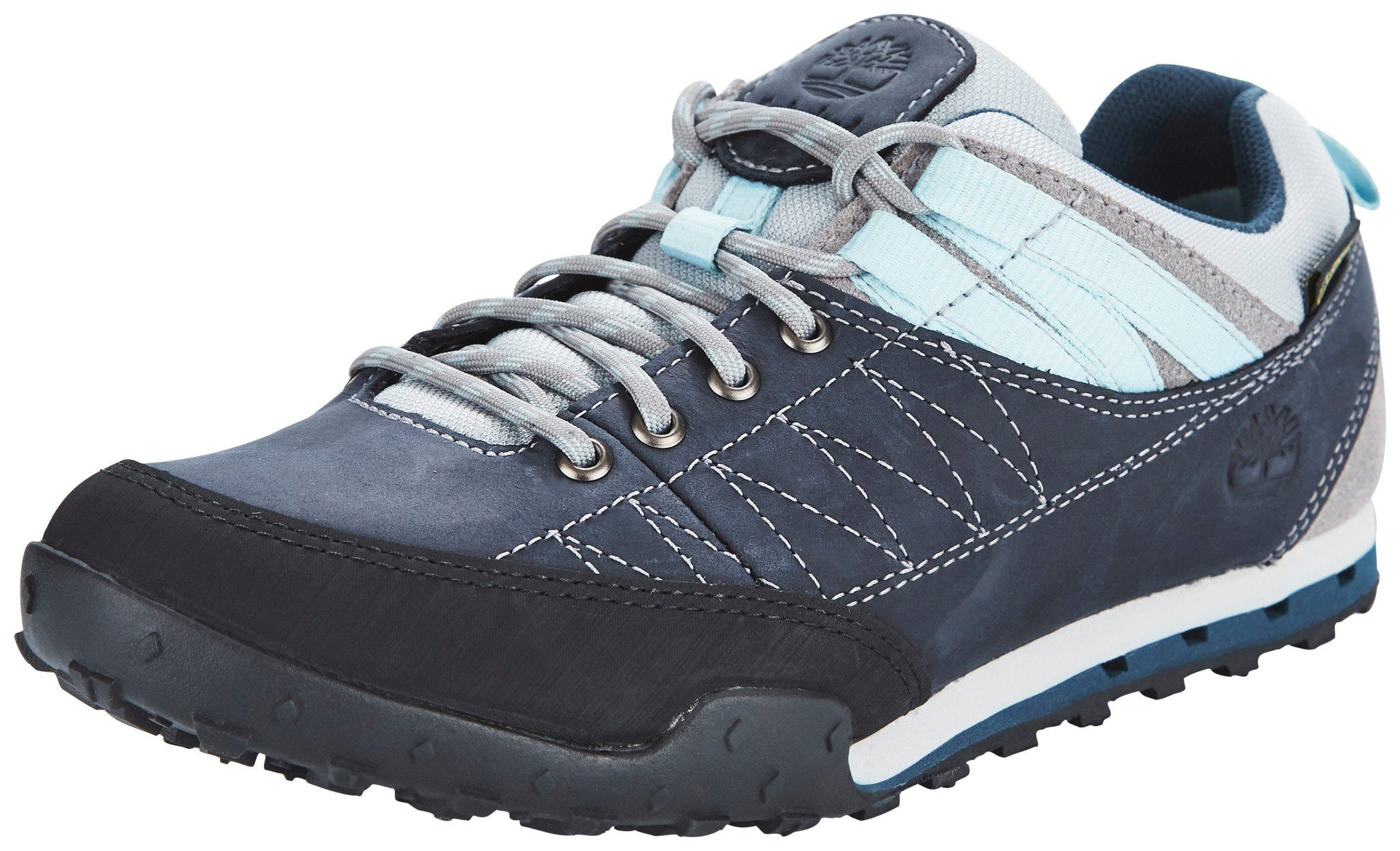 TIMBERLAND Kletterschuh »Greeley Approach Shoes Ladies Low«