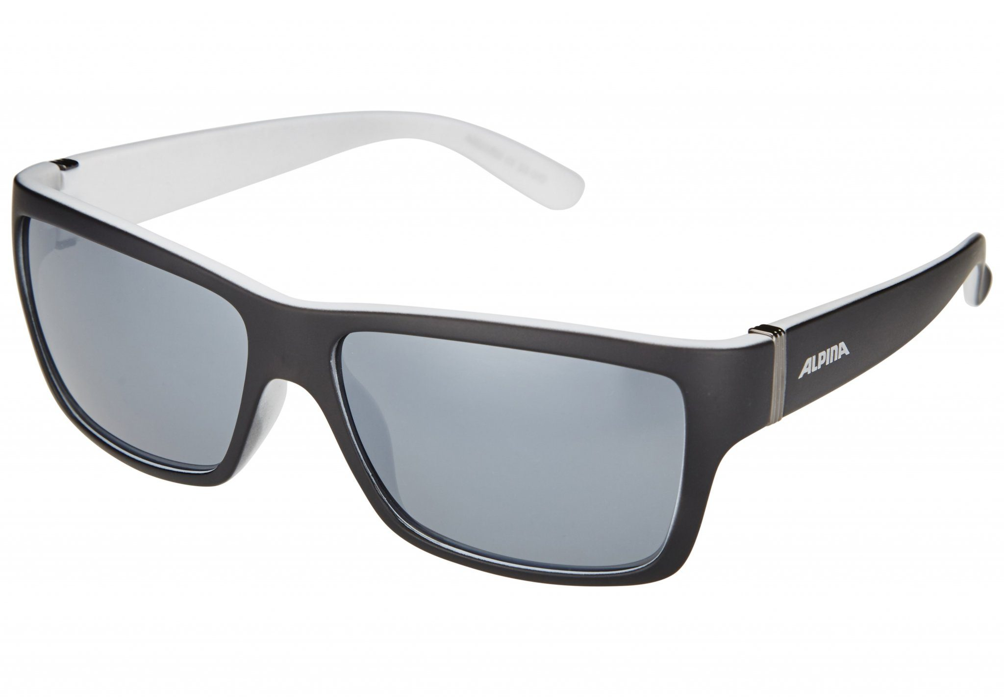 Alpina Radsportbrille »Alpina Kacey«