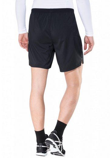 Craft Hose Pep Shorts Men