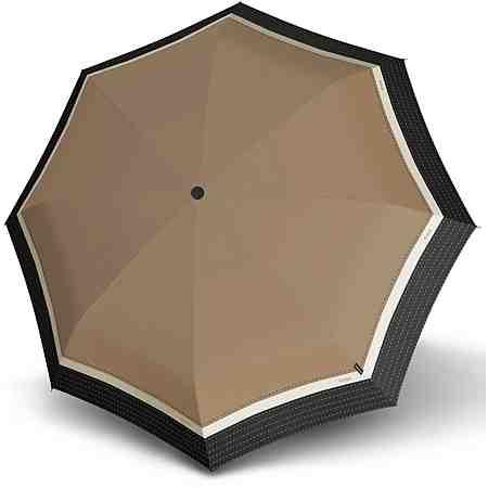 Mit diesen Regenschirmen sind Sie perfekt geschützt an nassen Tagen.