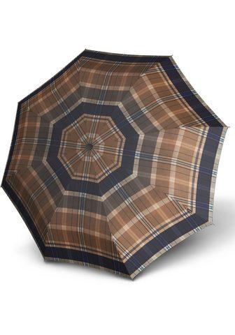 """® Taschenregenschirm """"T2""""..."""