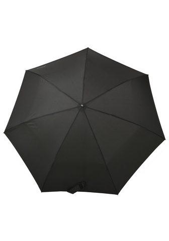 """Taschenregenschirm """"Duopop"""""""