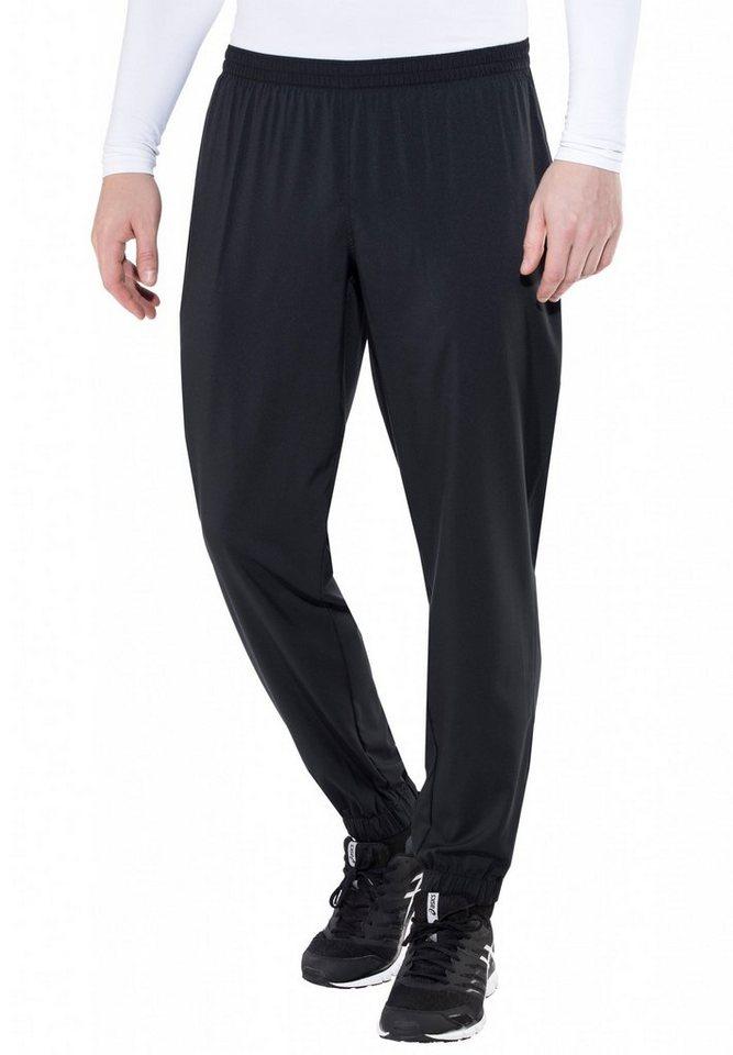 Craft Laufhose »Pep Pants Men« in schwarz