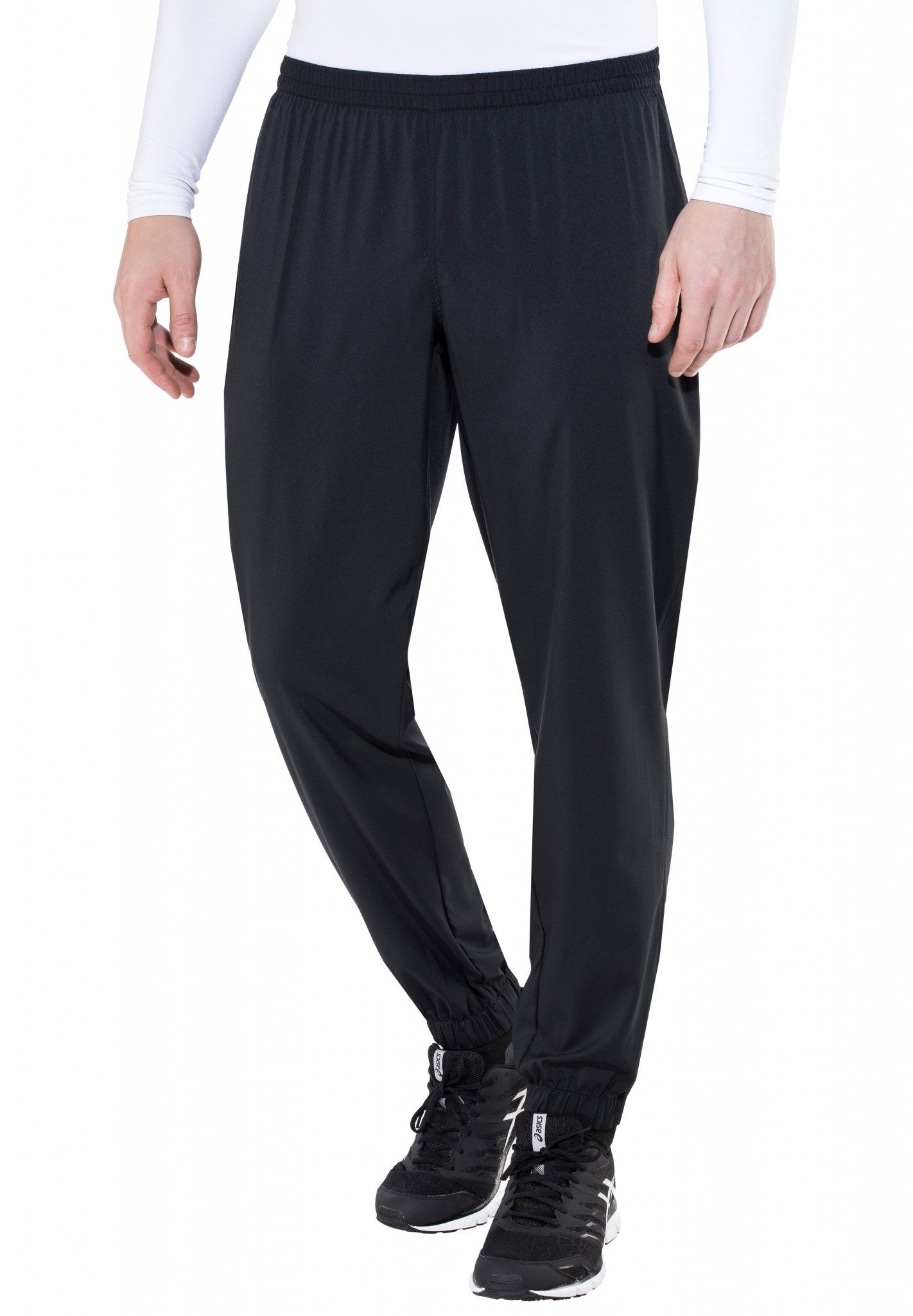 Craft Laufhose »Pep Pants Men«