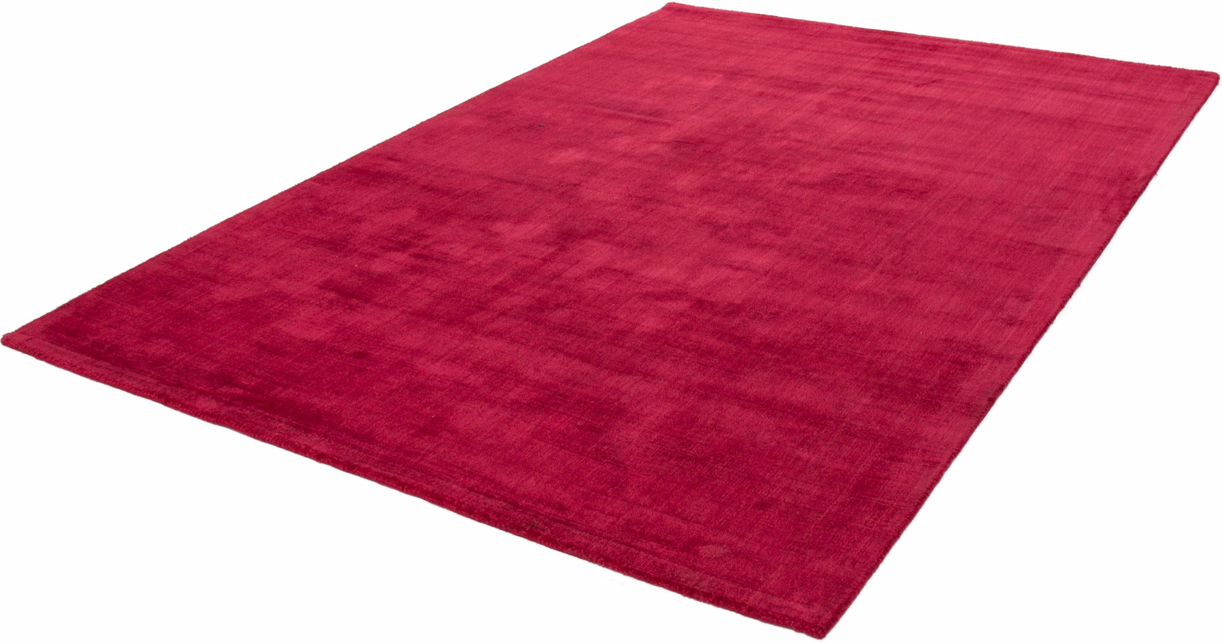 Vintage teppiche online kaufen retro teppich otto