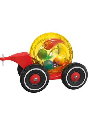 "BIG Kinderfahrzeug-Anhänger "" Bo..."