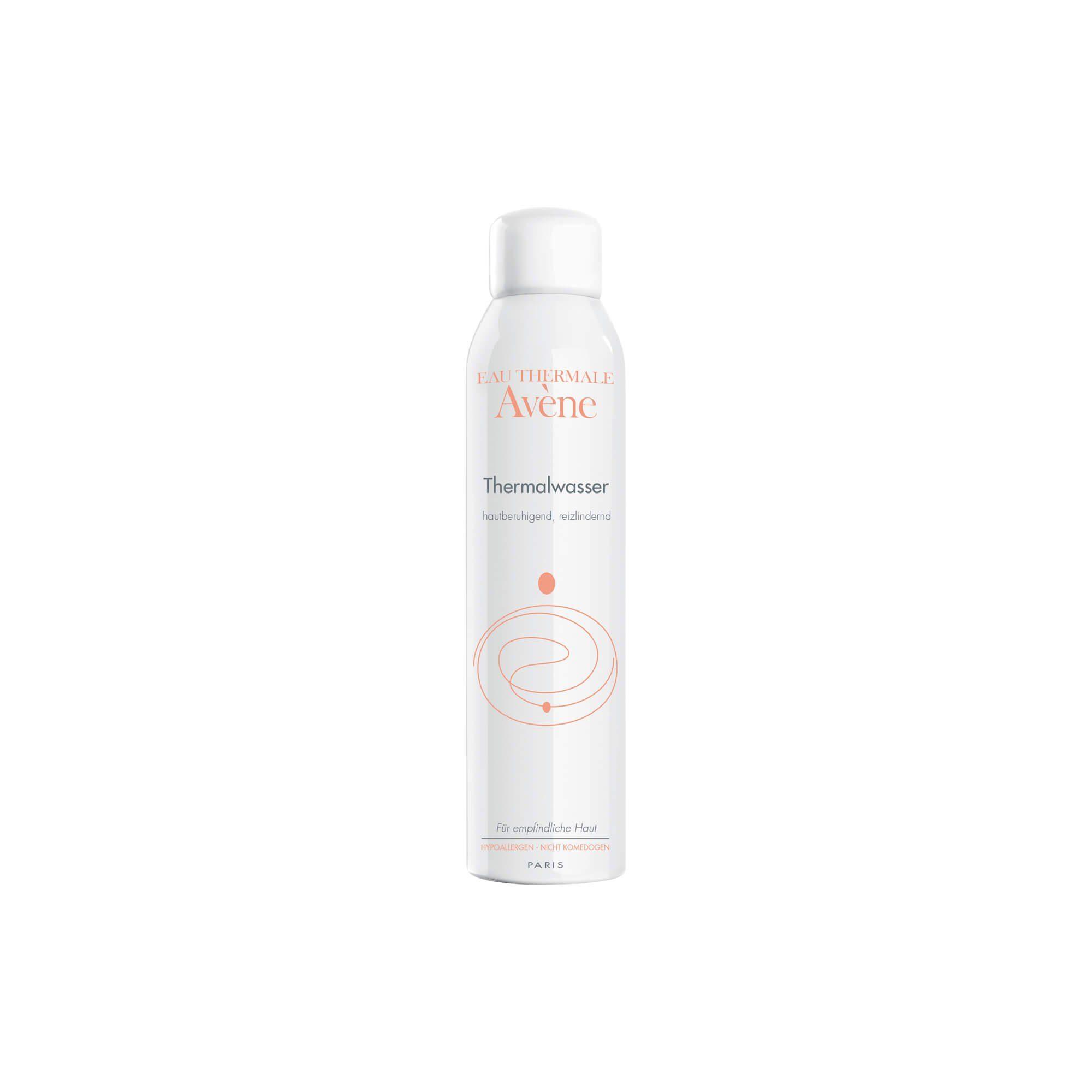 Avene Avene Thermalwasser Spray , 150 ml
