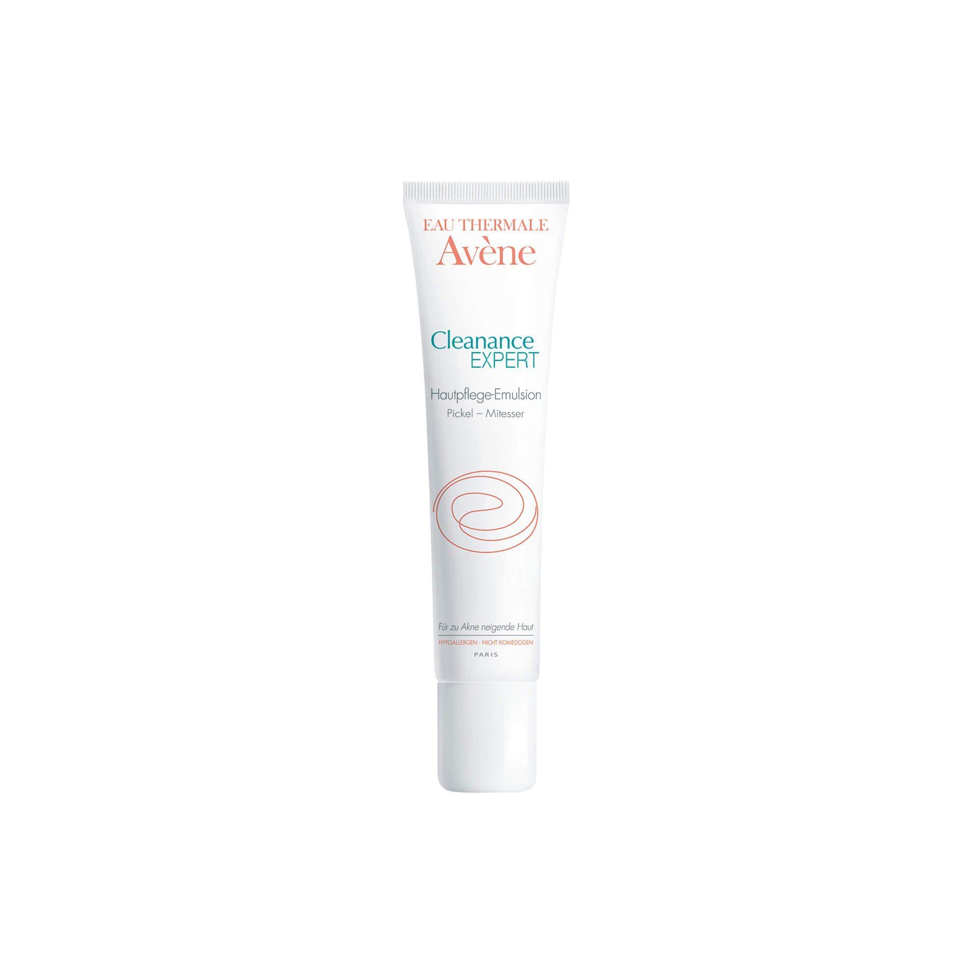 Avene Avene Cleanance Expert Emulsion, 40 ml