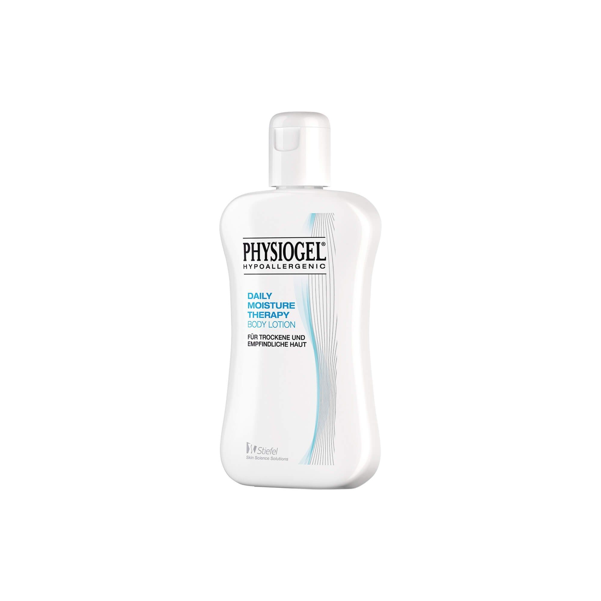 Physiogel Daily Moisture Therapy Body Lotion , 200 ml