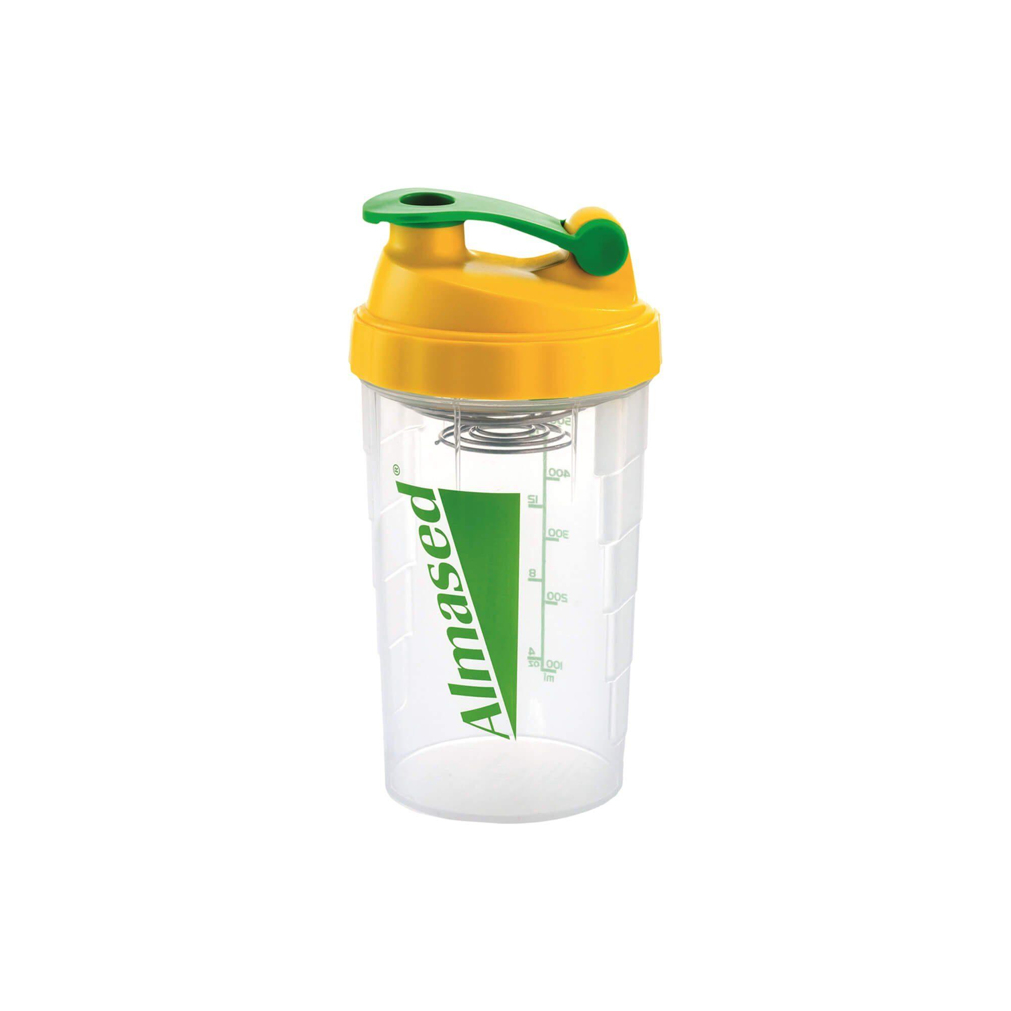 Almased Shaker, 1 St