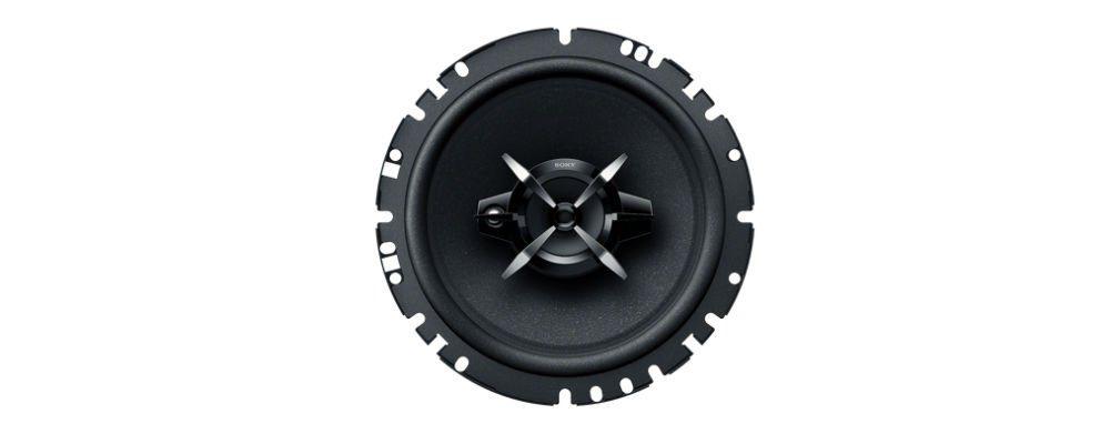 Sony (Paar) 3-Wege-Lautsprecher »XS-FB1730«
